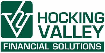 Hocking Valley Financial Solutions logo